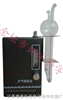 XQC-15E型电子时控大气采样器