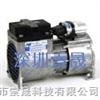 ADI采样泵、ADI膈膜泵