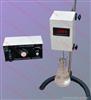 JJ-1数显精密电动搅拌器