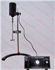 JJ-190W电动搅拌器