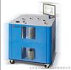 Koehler-KLA-7全自动低温流动实验仪(LTFT)-测定柴油可滤性【ASTM D4539】