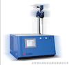 Koehler-KLA-5-TS 全自动冰点分析仪【ASTM D1177, D1655等】