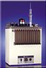 Koehler-氧化安定性测试浴(8-60位)【ASTM D943, D2274等】