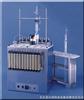 Koehler-K12239 高温多功能氧化浴【ASTM D943, D2274等】