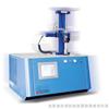 Koehler-KLA-1/2/3-TS 全自动倾点/浊点分析仪【ASTM D97,2500等】