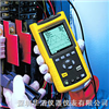 F43电能质量分析仪,Fluke 43B电能质量分析仪
