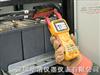 Fluke345电能质量钳型表|F345电能质量分析仪|深圳华清专业代理F345电能质量分析仪
