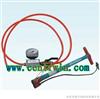 ZH7500针式隧道防水板焊缝气密性检测仪 特价