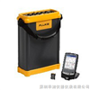 F1750三相电能质量测试仪|福禄克Fluke 1750价格