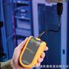 福禄克VR1710电压质量记录仪|深圳华清专业代理福禄克VR1710电压质量记录仪