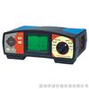 MI2092三相、多功能电力质量分析仪,MI2092电力谐波分析仪|德国美翠MI2092电力谐波分析仪