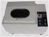 THZ-82A型气浴恒温振荡器
