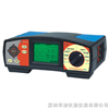 MI2192多功能电力质量测量仪(三相)|MI2192电力质量分析仪