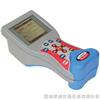 三相电力质量分析仪MI2392|MI2392三相电力质量分析仪