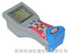 MI2492电能质量分析仪(MI2492)