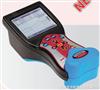 MI2592四通道高性能电力分析仪|德国美翠MI2592电能质量分析仪