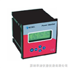 德国美翠MI4100电力监控仪表,MI4100电力监控仪表