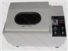 CHA-SA气浴恒温振荡器