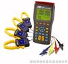 电能质量分析仪TES-3600,中国台湾泰仕TES-3600三相电力分析仪