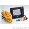 电能质量分析仪3169-20|日本日置HIOKI 3169-20钳式电力计