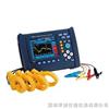 电力质量分析仪HIOKI 3196|日本日置HIOKI 3196电力质量分析仪