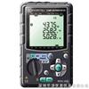 电能质量分析仪共立6300|日本共立6300电力记录仪