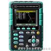 电能质量分析仪KYORITSU6310|日本共立6310电力记录仪
