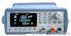 AT682绝缘电阻测试仪AT682,绝缘电阻测试仪AT682,