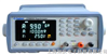 AT682SE绝缘电阻测试仪|常州安柏AT682SE