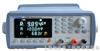 绝缘电阻测试仪AT683,AT683,绝缘电阻测试仪