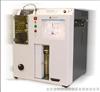 Koehler-K45604 K45704-TS全自动常压蒸馏分析仪【ASTM D86等】