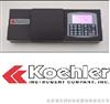 Koehler-K13150 Saybolt&ASTM自动比色仪[ASTMD156, D1500等]