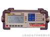 多路温度测试仪AT4340|安柏AT4340多路温度测试仪