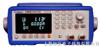 直流电子负载AT8511|上海如庆科技专业代理AT8511电子负载