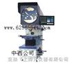 M25397数显型测量投影仪,M25397