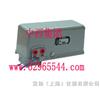 M267552电气转换器M267552