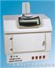 ZF-5多用途紫外分析仪