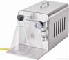 VF204实验室真空过滤泵系统