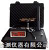 N86A、B、C型N86A、B、C型电火花检测仪