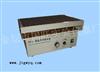 HY-4往复振荡器