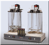 Koehler 润滑油泡沫特性测试仪【ASTM D892】