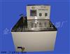 HH-501恒温水浴