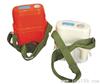 HJ20-ZY45隔绝式压缩氧自救器 再生式闭路呼吸保护装置 自救逃生压缩氧自救器