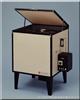 Koehler K35295 潮湿箱【ASTM D1748;FTM 791-5310】