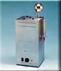 Koehler 液化石油气(LPG)铜片腐蚀测试仪【ASTM D1838】