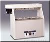 Koehler K30165NACE石油产品防锈性能测试仪