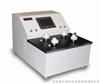 Koehler K30269 加速铁腐蚀试验仪【ASTM D7548】