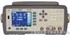 LCR数字电桥AT2816B|精密LCR数字电桥