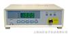 AT5112電阻測試儀,AT5112PTC電阻測試儀,