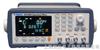 AT611电容测试仪